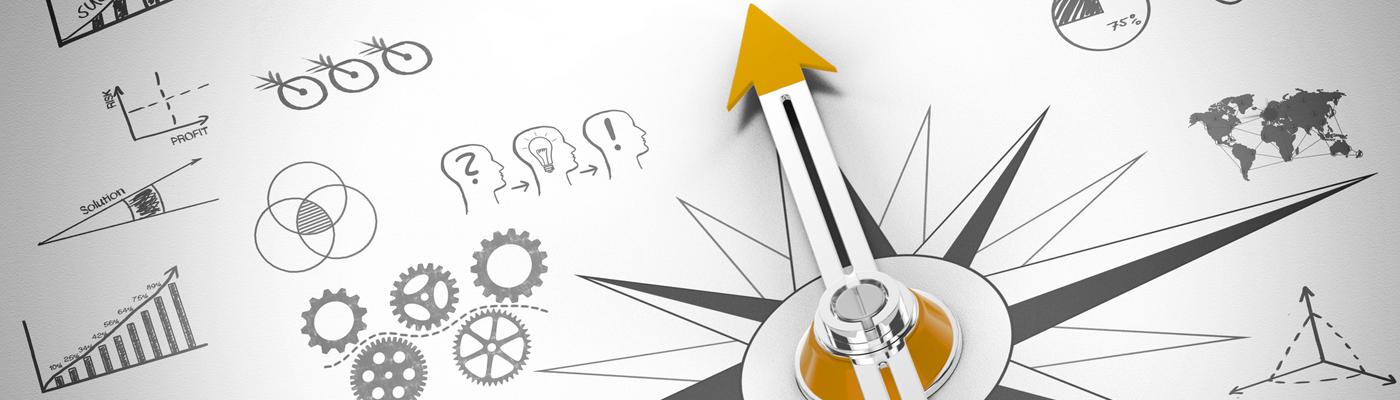 SAP Rollout- und Umstellungsstrategie